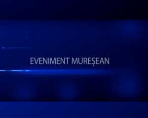 Eveniment Muresean