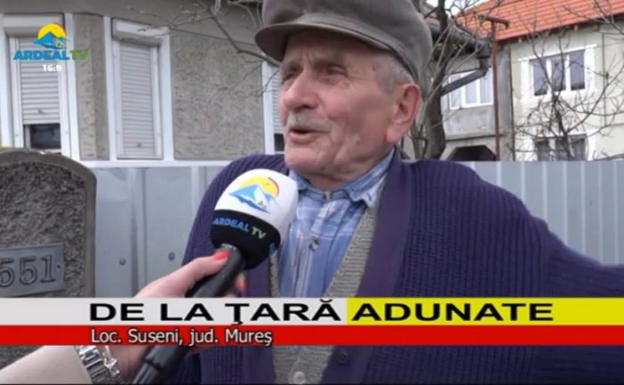 27-03-2018 De la tara adunate.mp4_snapshot_14.15
