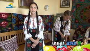 08-04-2018 Paste la ARDEAL TV Ideci.mp4_snapshot_08.41