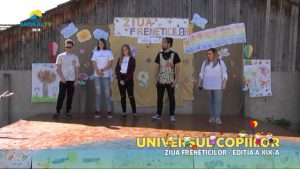 20.05 SMARANDA FRENETICII.mp4_snapshot_05.45