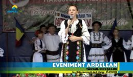 7 iulie eveniment Brancovenesti.mp4_snapshot_00.27.51