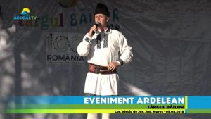 11 august ardelean.mp4_snapshot_01.07.30