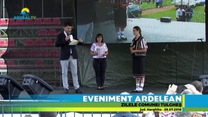 16 august ardelean.mp4_snapshot_00.32.12