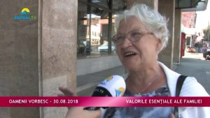 30 august vorbesc.mp4_snapshot_04.55
