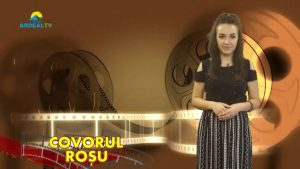 8 august covorul.mp4_snapshot_03.59