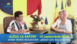 10 septembrie Alesul.mp4_snapshot_39.08