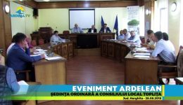 11 septembrie ardelean.mp4_snapshot_00.07.20
