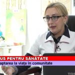 19-09-2018 plus pt sanatate Adriana Pop.mp4_snapshot_02.06