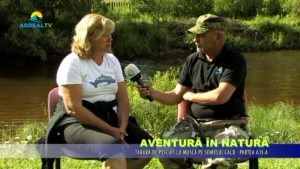 2 septembrie aventura.mp4_snapshot_03.51