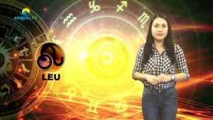 2 septembrie horoscop.mp4_snapshot_01.35