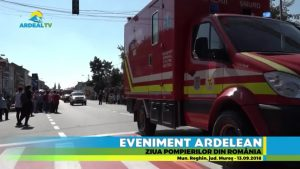 20 septembrie ardelean.mp4_snapshot_00.52.36