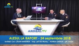24 septembrie alesul.mp4_snapshot_07.06