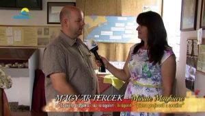 26 septembrie magyar.mp4_snapshot_06.09