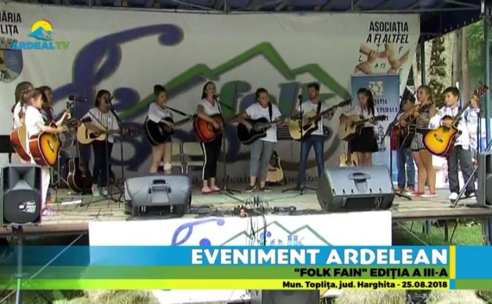 27 septembrie eveniment ardelean.mp4_snapshot_00.35.31
