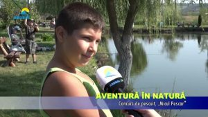 9 septembrie aventura.mp4_snapshot_00.06.05