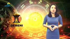 9 septembrie horoscop.mp4_snapshot_01.05