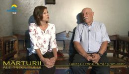 marturi.31 august muzeu refacutmp4.mp4_snapshot_07.22