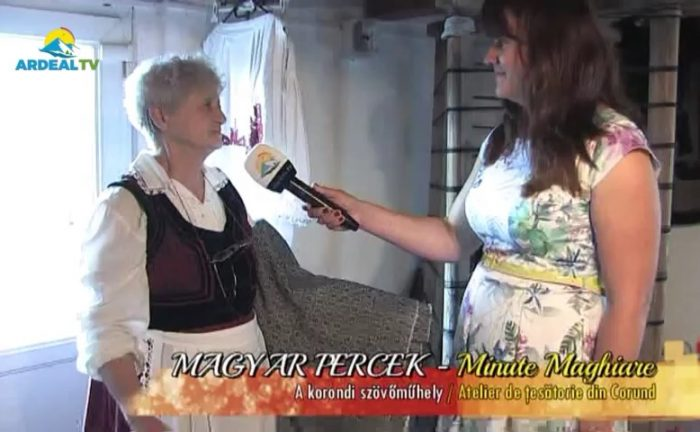 10 octombrie magyar.mp4_snapshot_02.39