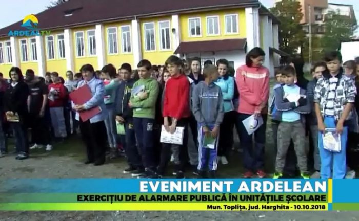 15 octombrie eveniment exercitiu.mp4_snapshot_23.30