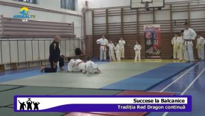 17-10-2018 sport Red Dragon.mp4_snapshot_08.04