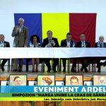18 octombrie eveniment ardelean.mp4_snapshot_01.20.39