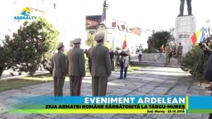 29 octombrie ardelean armata.mp4_snapshot_27.10