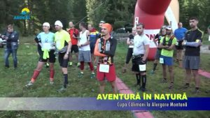 30 septembrie aventura.mp4_snapshot_03.32