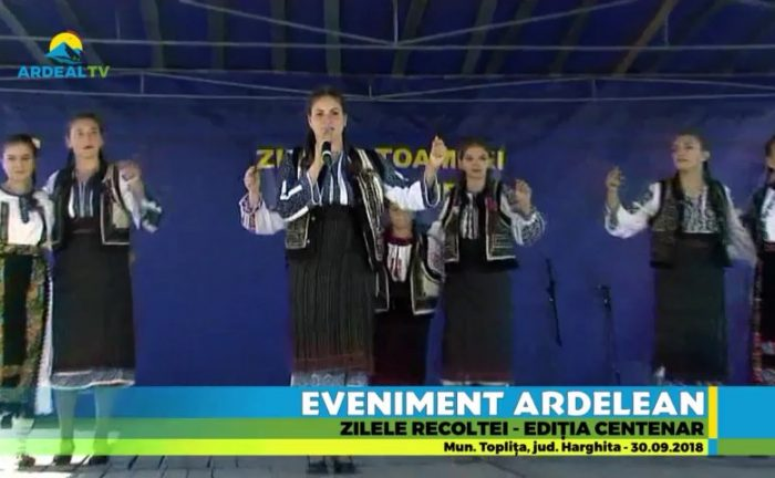 4 octombrie eveniment ardelean.mp4_snapshot_00.13.20