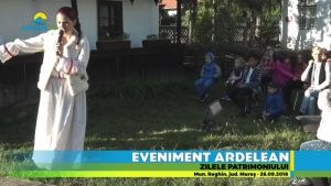 8 octombrie eveniment ardelean.mp4_snapshot_00.05.49