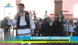 9 octombrie eveniment ardelean.mp4_snapshot_19.10