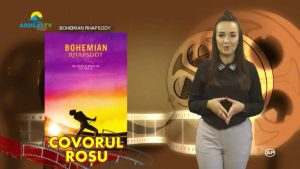 31 octombrie covorul.mp4_snapshot_02.02