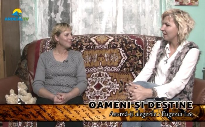 06-12-2018 oameni si destine Eugenia Lee.mp4_snapshot_01.14