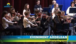 11 decembrie eveniment ardelean.mp4_snapshot_00.03.29
