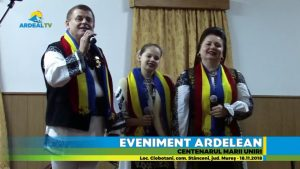 13 decembrie eveniment ardelean.mp4_snapshot_00.31.39