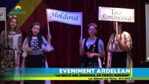 16 decembrie eveniment ardelean.mp4_snapshot_01.03.13