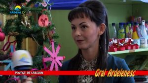 17 decembrie grai.mp4_snapshot_03.30