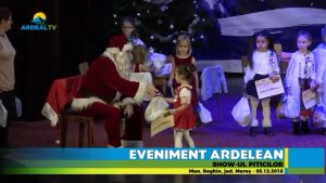 20 decembrie 2018 eveniment ardelean.mp4_snapshot_01.41.49
