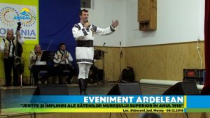 22 decembrie eveniment ardelean.mp4_snapshot_01.19.39