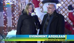 24 decembrie eveniment Suseni.mp4_snapshot_00.56