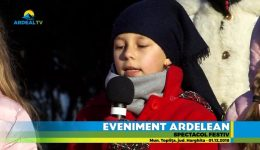 7 decembrie eveniment toplita.mp4_snapshot_00.09.59