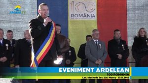 8 decembrie eveniment Ideciu.mp4_snapshot_00.29.46