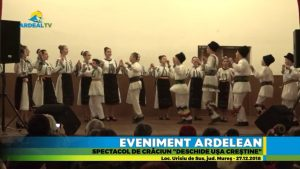 31 decembrie 2018 eveniment craciun urisiu.mp4_snapshot_01.35.49