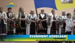 4 ianuarie 2019 eveniment suseni.mp4_snapshot_00.10.39