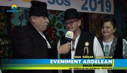 7 ianuarie 2019 eveniment Chiher.mp4_snapshot_00.02.29