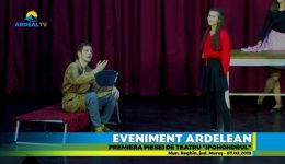 19 februarie 2019 eveniment ardelean.mp4_snapshot_14.09