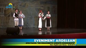 4 martie 2019 eveniment ardelean.mp4_snapshot_01.07.34