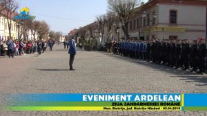 11 aprilie 2019 eveniment Bistrita.mp4_snapshot_01.09