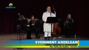 27 aprilie 2019 eveniment.mp4_snapshot_00.21.59
