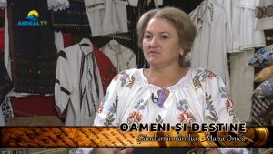 09 05 2019 oameni si destine.mp4_snapshot_17.15