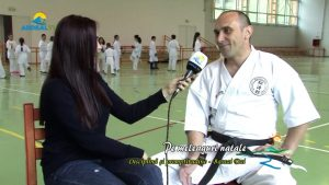 17-05-2019 meleaguri sport karate.mp4_snapshot_02.28